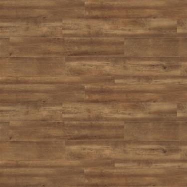 Vzorník: Vinylové podlahy Vinylová podlaha Project Floors Home 30 PW 2003