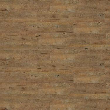 Vzorník: Vinylové podlahy Vinylová podlaha Project Floors Home 30 PW 2005
