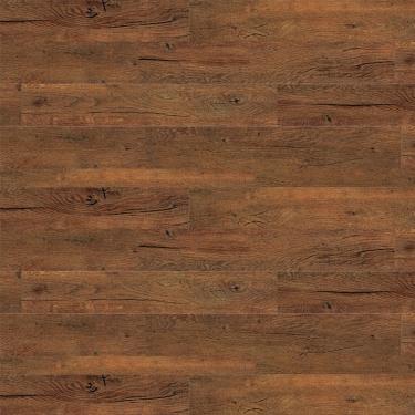 Vzorník: Vinylové podlahy Vinylová podlaha Project Floors Home 30 PW 2006
