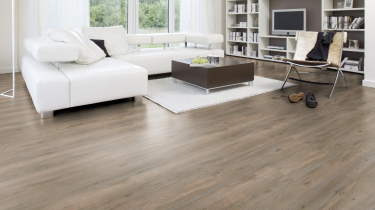 Vinylová podlaha Project Floors Home 30 PW 2020