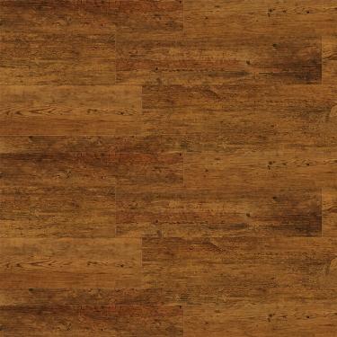 Vinylové podlahy Vinylová podlaha Project Floors Home 30 PW 2400