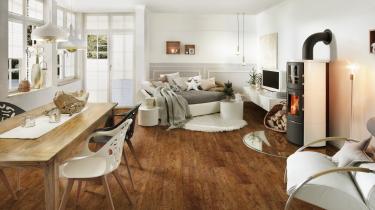 Vinylová podlaha Project Floors Home 30 PW 2400