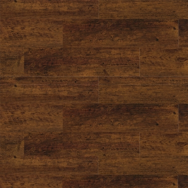 Vzorník: Vinylové podlahy Vinylová podlaha Project Floors Home 30 PW 2500