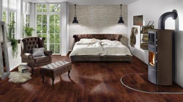 Vinylová podlaha Project Floors Home 30 PW 2500
