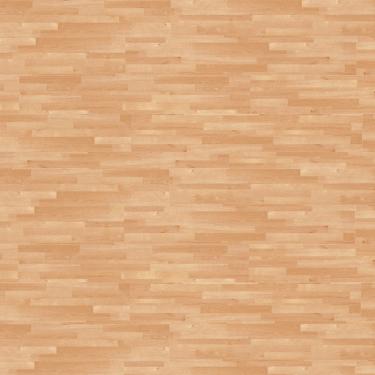 Vinylové podlahy Vinylová podlaha Project Floors Home 30 PW 2800