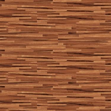Vinylové podlahy Vinylová podlaha Project Floors Home 30 PW 2940