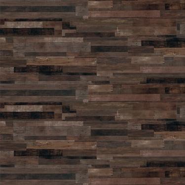 Vzorník: Vinylové podlahy Vinylová podlaha Project Floors Home 30 PW 2950
