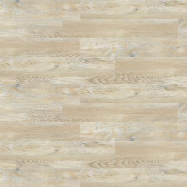 Vinylové podlahy Vinylová podlaha Project Floors Home 30 PW 3000