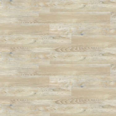 Vzorník: Vinylové podlahy Vinylová podlaha Project Floors Home 30 PW 3000