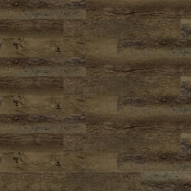 Vzorník: Vinylové podlahy Vinylová podlaha Project Floors Home 30 PW 3011