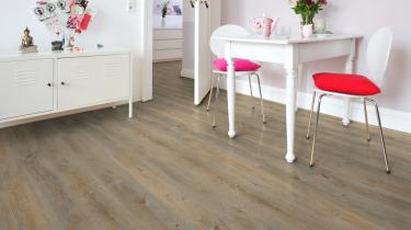 Vinylová podlaha Project Floors Home 30 PW 3020
