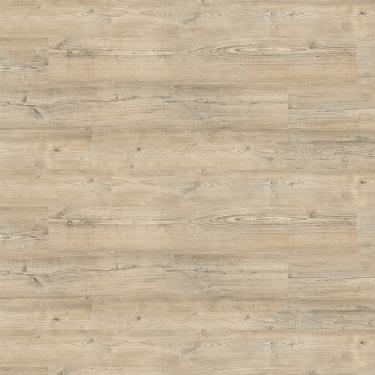Vinylové podlahy Vinylová podlaha Project Floors Home 30 PW 3021