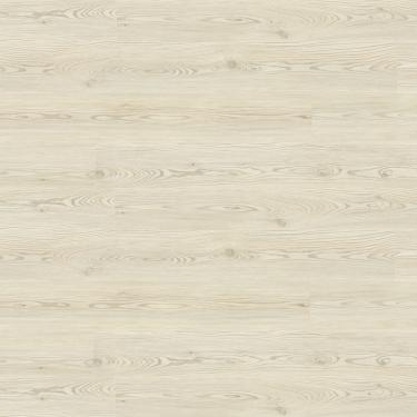 Vzorník: Vinylové podlahy Vinylová podlaha Project Floors Home 30 PW 3045