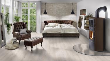 Vinylová podlaha Project Floors Home 30 PW 3045