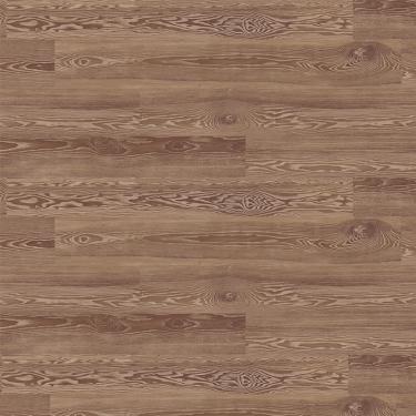 Vinylové podlahy Vinylová podlaha Project Floors Home 30 PW 3052