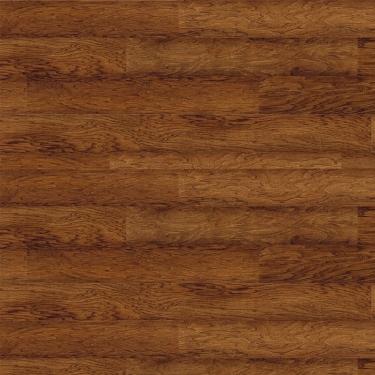 Vinylové podlahy Vinylová podlaha Project Floors Home 30 PW 3055