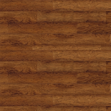 Vzorník: Vinylové podlahy Vinylová podlaha Project Floors Home 30 PW 3055