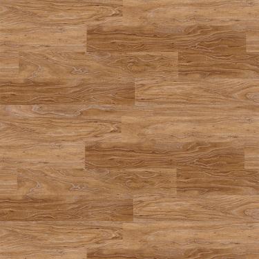 Vinylové podlahy Vinylová podlaha Project Floors Home 30 PW 3060