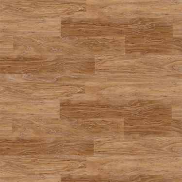 Vzorník: Vinylové podlahy Vinylová podlaha Project Floors Home 30 PW 3060