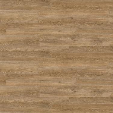 Vzorník: Vinylové podlahy Vinylová podlaha Project Floors Home 30 PW 3065