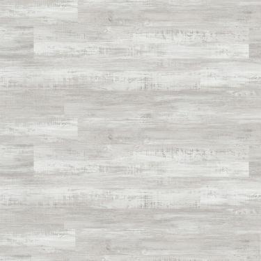 Vzorník: Vinylové podlahy Vinylová podlaha Project Floors Home 30 PW 3070
