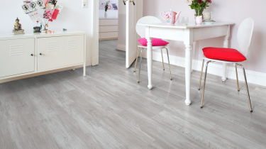 Vinylová podlaha Project Floors Home 30 PW 3070