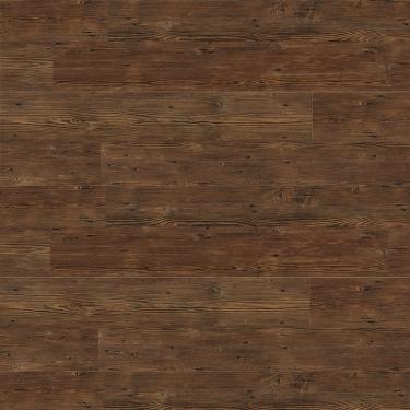 Vzorník: Vinylové podlahy Vinylová podlaha Project Floors Home 30 PW 3076
