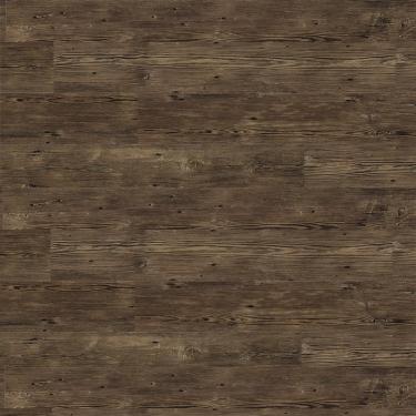 Vzorník: Vinylové podlahy Vinylová podlaha Project Floors Home 30 PW 3077