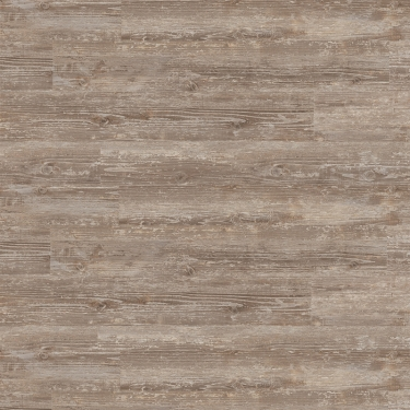 Vinylové podlahy Vinylová podlaha Project Floors Home 30 PW 3085