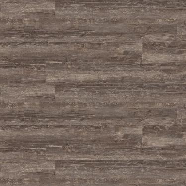 Vinylové podlahy Vinylová podlaha Project Floors Home 30 PW 3086