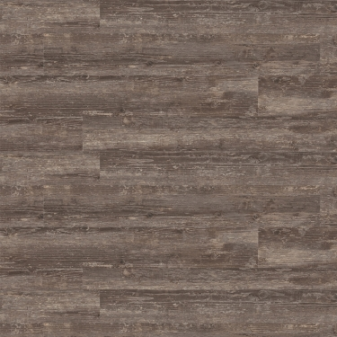Vzorník: Vinylové podlahy Vinylová podlaha Project Floors Home 30 PW 3086