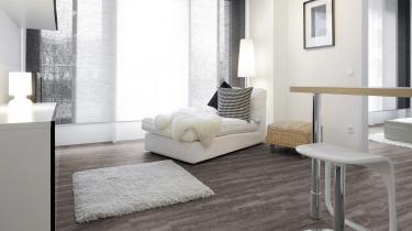 Vinylová podlaha Project Floors Home 30 PW 3086