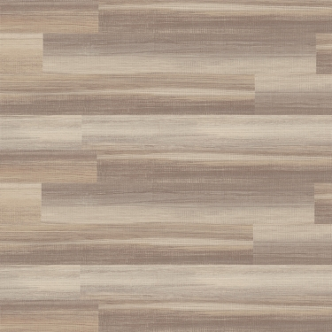 Vinylové podlahy Vinylová podlaha Project Floors Home 30 PW 3090