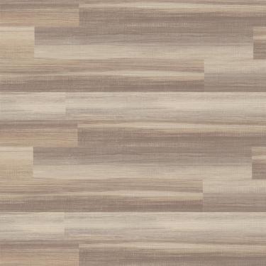 Vzorník: Vinylové podlahy Vinylová podlaha Project Floors Home 30 PW 3090