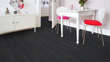 Vinylová podlaha Project Floors Home 30 PW 3095