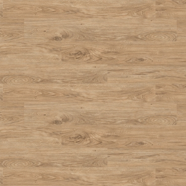 Vzorník: Vinylové podlahy Vinylová podlaha Project Floors Home 30 PW 3110
