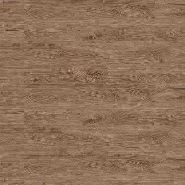 Vzorník: Vinylové podlahy Vinylová podlaha Project Floors Home 30 PW 3115