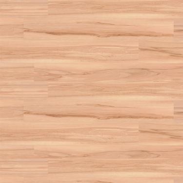 Vinylové podlahy Vinylová podlaha Project Floors Home 30 PW 3500