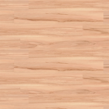 Vzorník: Vinylové podlahy Vinylová podlaha Project Floors Home 30 PW 3500