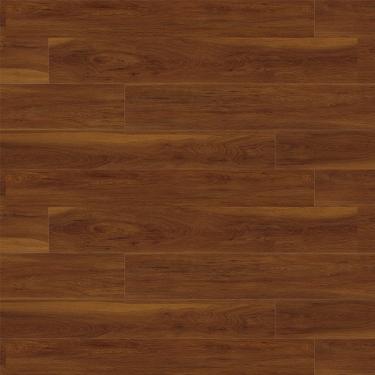 Vinylové podlahy Vinylová podlaha Project Floors Home 30 PW 3535