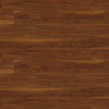 Vzorník: Vinylové podlahy Vinylová podlaha Project Floors Home 30 PW 3535