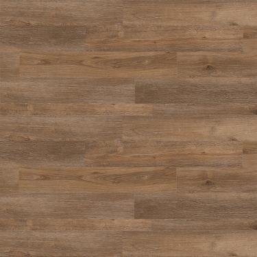 Vzorník: Vinylové podlahy Vinylová podlaha Project Floors Home 30 PW 3610