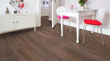 Vinylová podlaha Project Floors Home 30 PW 3610
