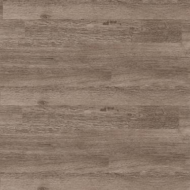 Vinylové podlahy Vinylová podlaha Project Floors Home 30 PW 3611
