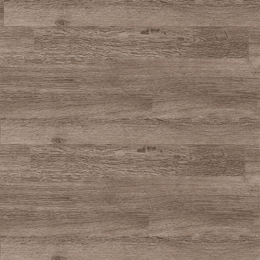 Vzorník: Vinylové podlahy Vinylová podlaha Project Floors Home 30 PW 3611