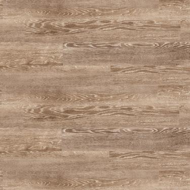 Vzorník: Vinylové podlahy Vinylová podlaha Project Floors Home 30 PW 3612