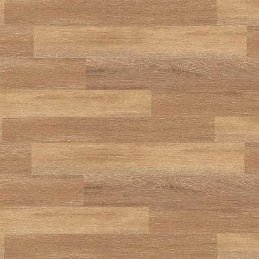 Vzorník: Vinylové podlahy Vinylová podlaha Project Floors Home 30 PW 3615
