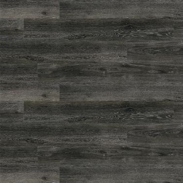 Vzorník: Vinylové podlahy Vinylová podlaha Project Floors Home 30 PW 3620