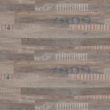 Vzorník: Vinylové podlahy Vinylová podlaha Project Floors Home 30 PW 3655