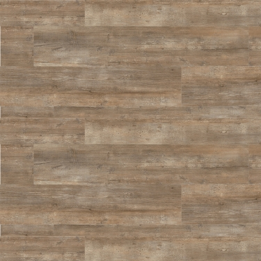 Vzorník: Vinylové podlahy Vinylová podlaha Project Floors Home 30 PW 3810